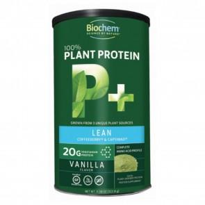 BioChem Plant Protein Lean Vanilla