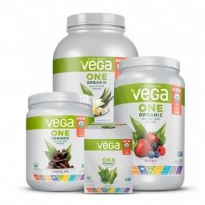 Vega One | Vega One All In One Shake