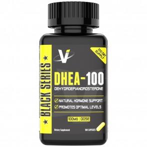 VMI Sports DHEA 100mg