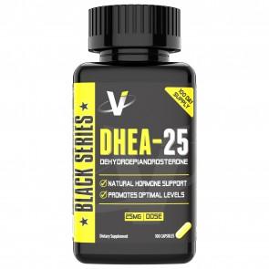 VMI Sports DHEA 25mg