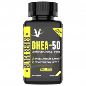 VMI Sports DHEA 50mg