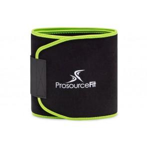 ProsourceFit Waist Trimmer Belt Large