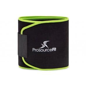 ProsourceFit Waist Trimmer Belt XL