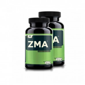 Optimum Nutrition ZMA | ON ZMA