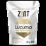 ZINT Lucuma Powder 8 Oz