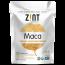 ZINT Maca Powder 8 Oz