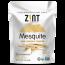 ZINT Mesquite Powder 1 Lb