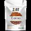ZINT Cacao Powder 8 Oz