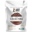 ZINT Cacao Nibs 8 Oz