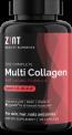 ZINT Complete Multi Collagen Capsule 90 Capsules
