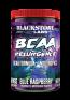Blackstone Labs BCAA Resurgence Blue Raspberry 30 Servings