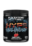 Blackstone Labs Hype Reloaded Candy Apple 25 Servings