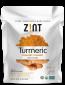 ZINT Turmeric Powder 2 Lbs