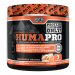 HumaPro Protein For Humans by ALR Industries