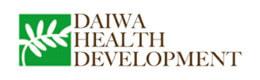 Daiwa Pharmaceutical