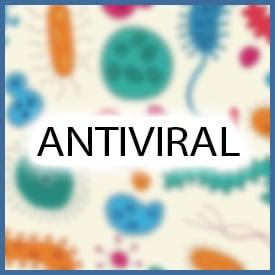 Antiviral Support