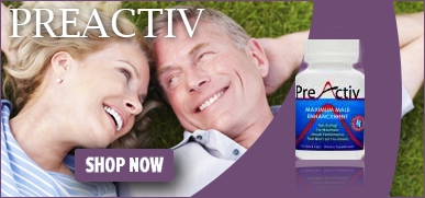 Buy Preactive